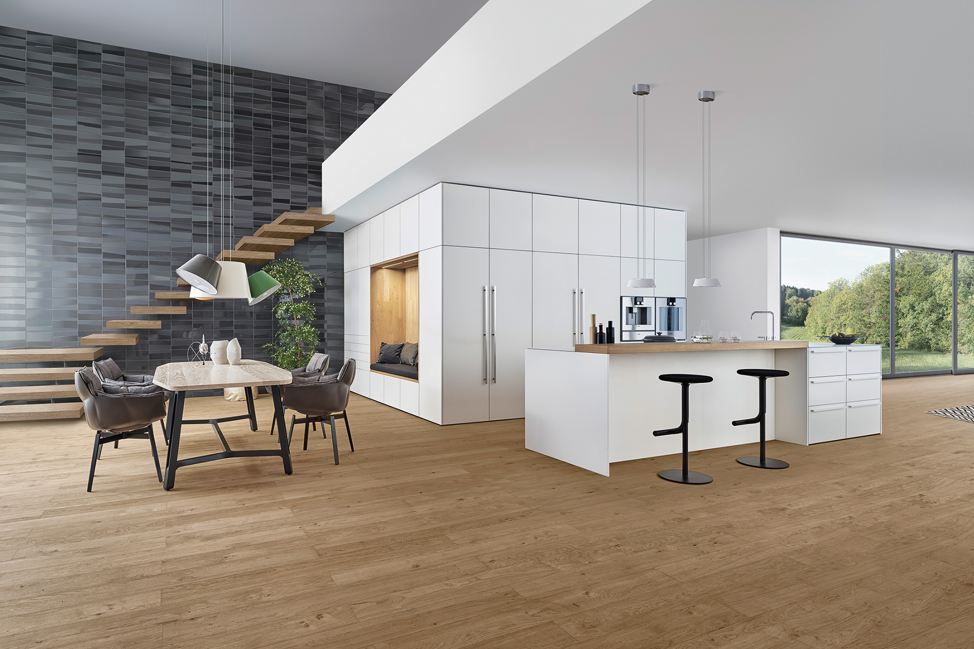 Objekt und Küche – Ihre Küchenstudios aus Bühl und Karlsruhe