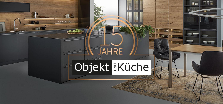 Schmidt Kuchen Buhl – Caseconrad.com
